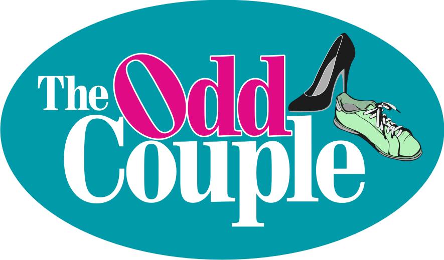 Odd-Couple-female