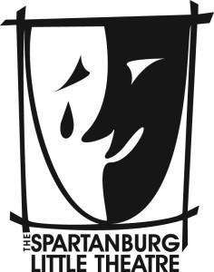 Spartanburg Little Theatre