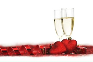 Valentine's Day HEART & SOUL at Centre Stage @ Center Stage Theatre   Greenville   South Carolina   United States