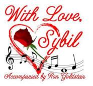 With Love, Sybil at Clemson Little Theatre @ Clemson-Pendleton Playhouse   Pendleton   South Carolina   United States