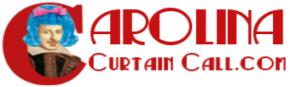 Carolina Curtain Call