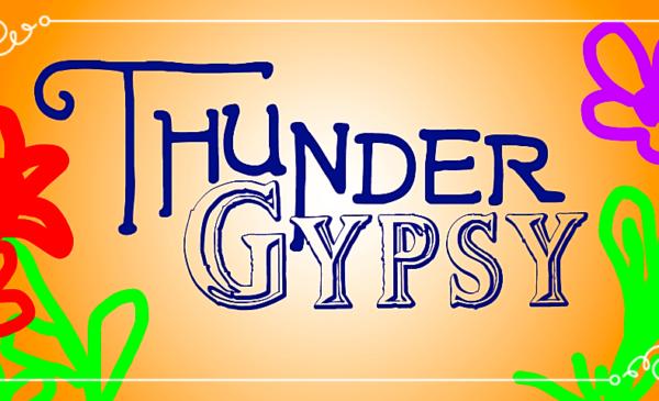 ThunderGypsy