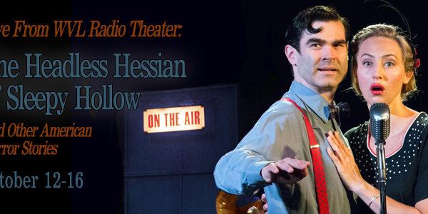 headless-hessian1