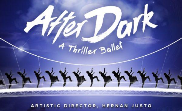 after-dark-ballet