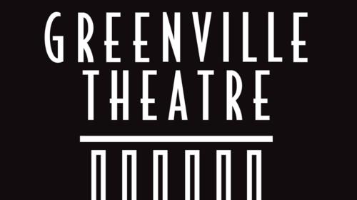 Greenville Theatre Announces New Name, New Season