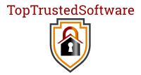 TopTrustedSoftware