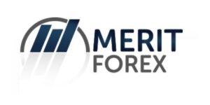 1520865828MeritForex logo