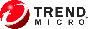 trend-micro-logo-191D125F1D-seeklogo.com