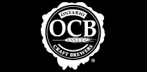 Ontario Craft Brewing