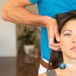 Chiropractic, beyond health problems