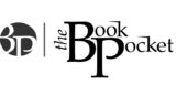 The Book Pocket
