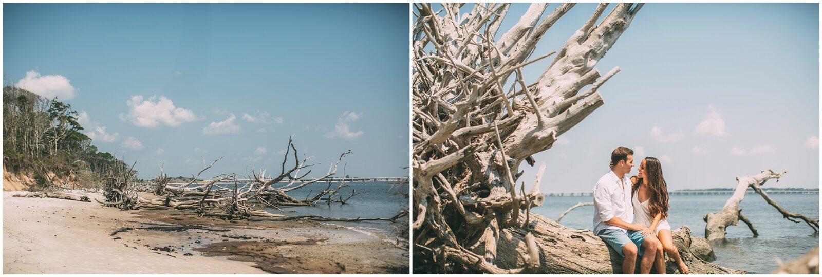 2014-08-22_0026.jpg