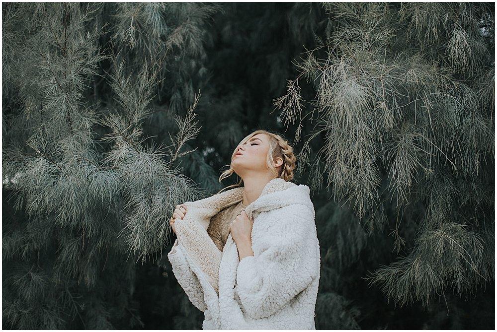 desert-fashion-photography