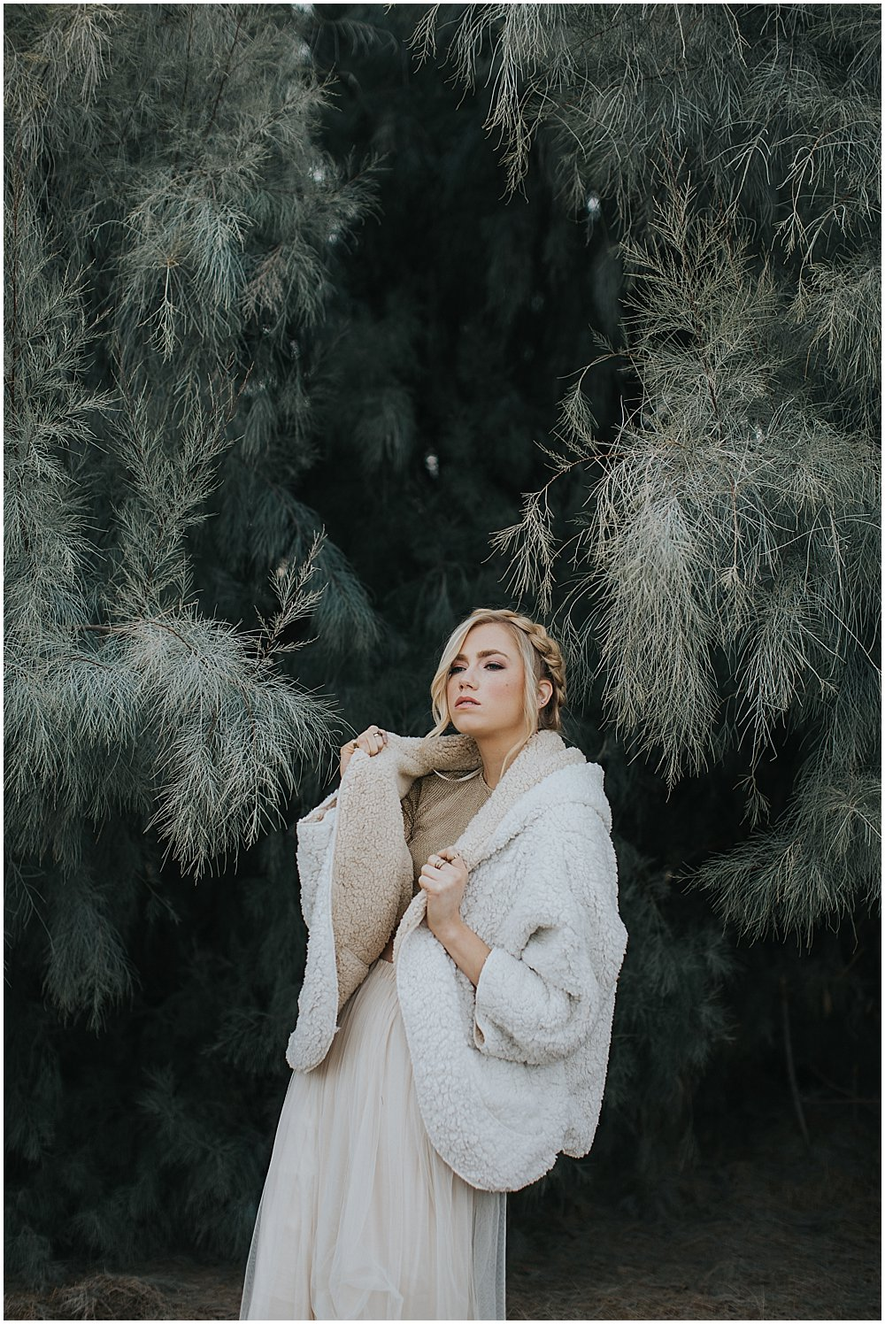 joshua-tree-fashion-photography