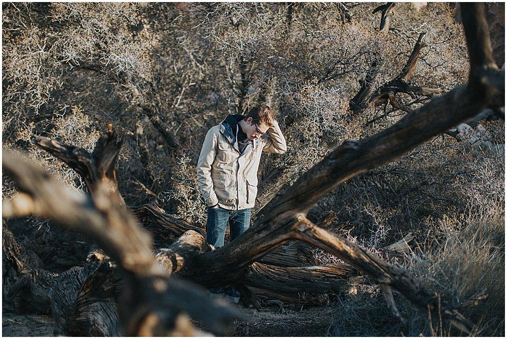 joshua-tree-california-portraits