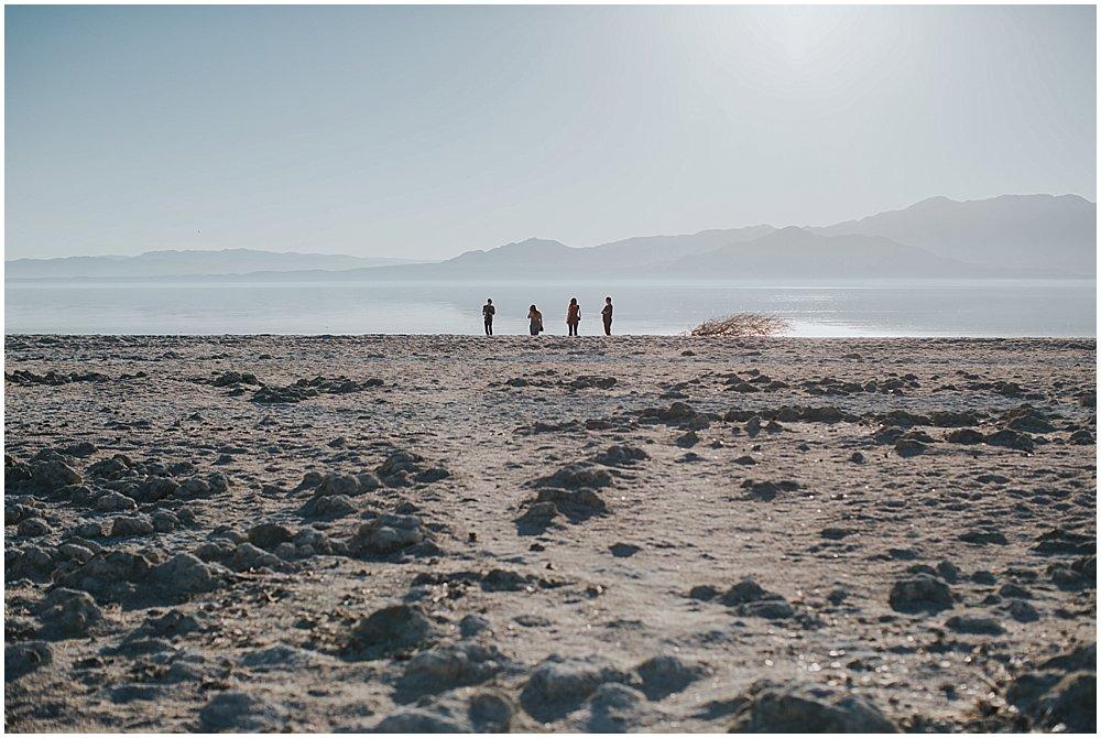 saltan-sea-photography