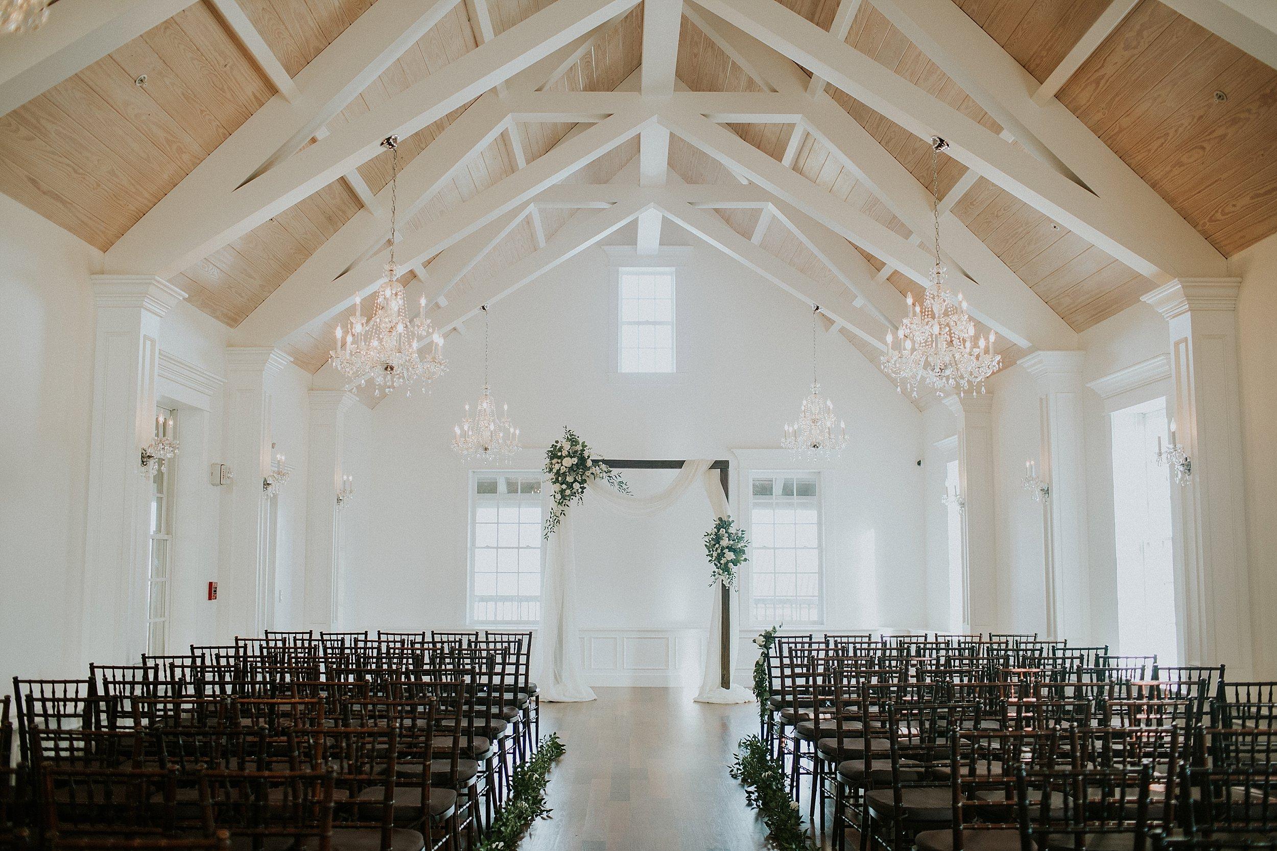 the white room weddings