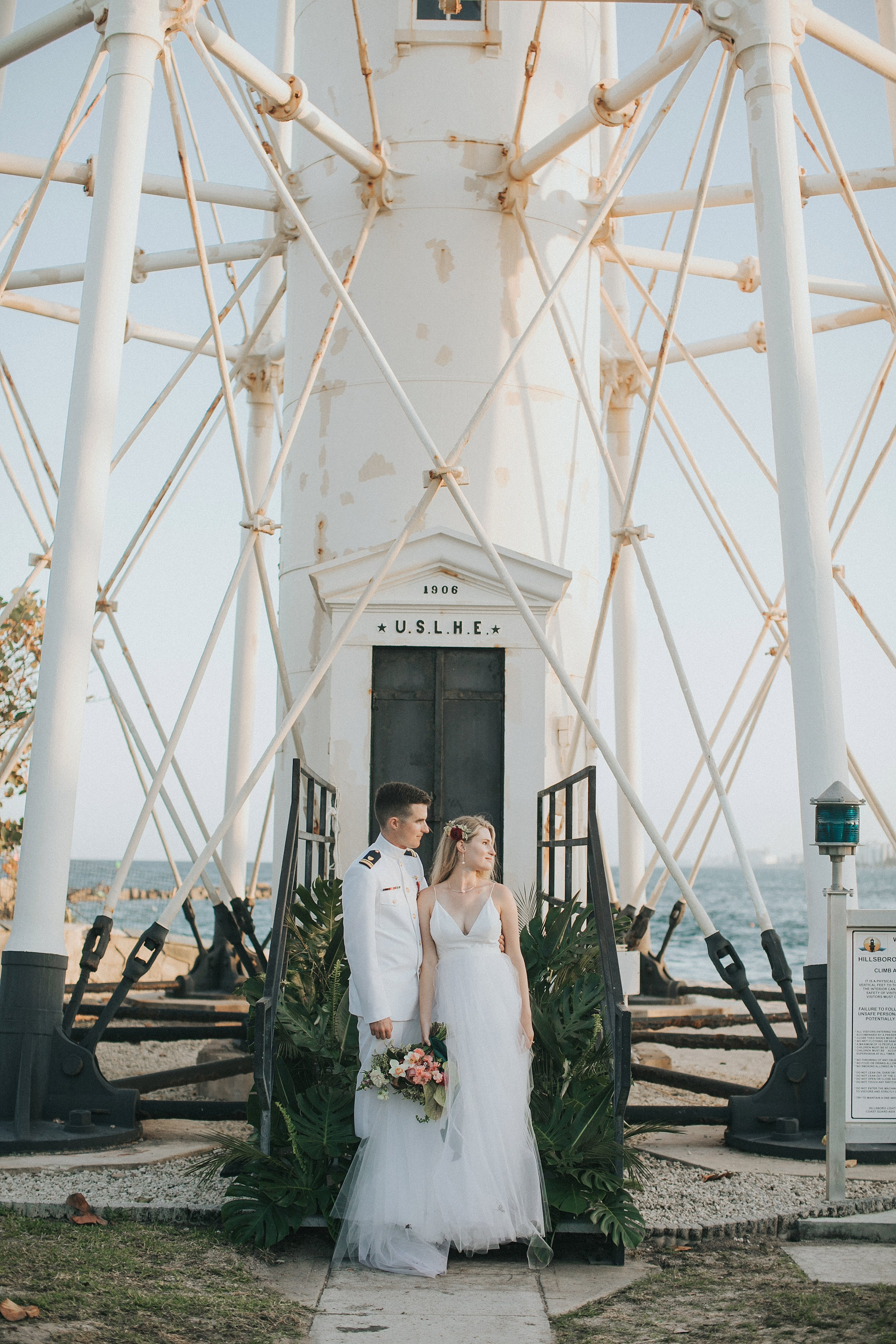fort lauderdale wedding photographer