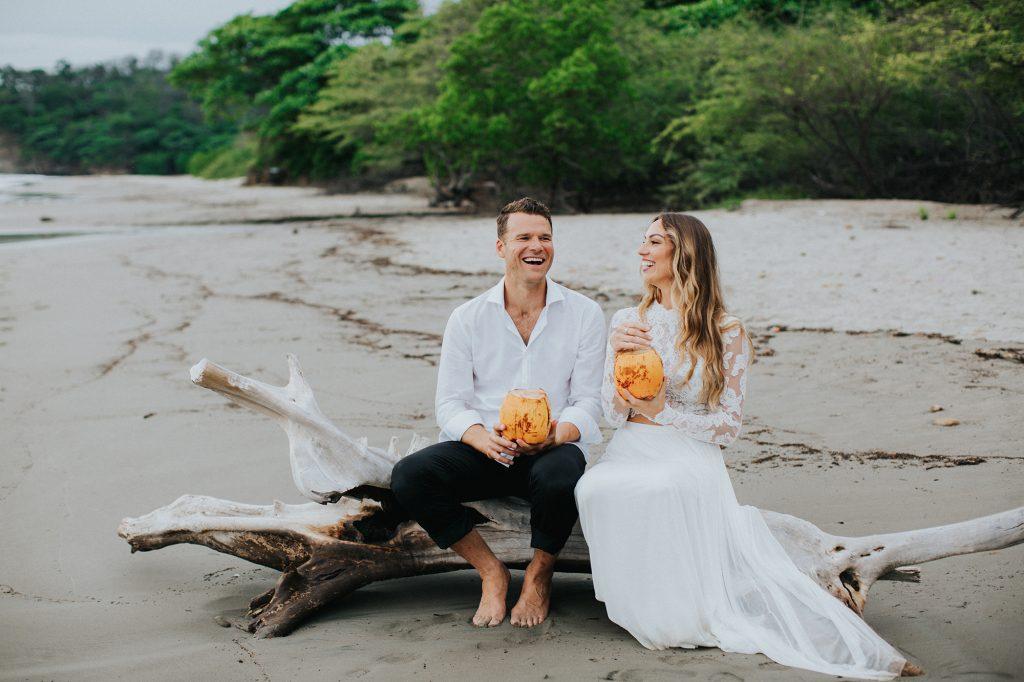 central america destination wedding photographer