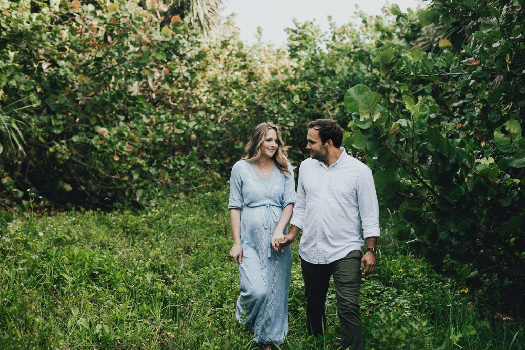 florida maternity photographer