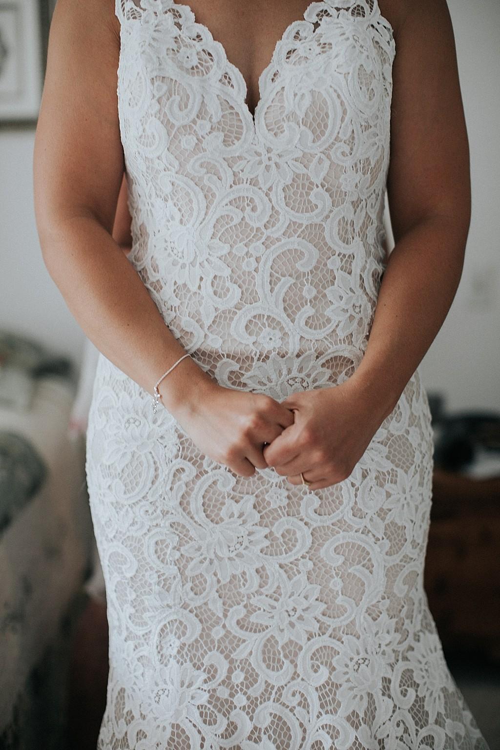 vermont elopement