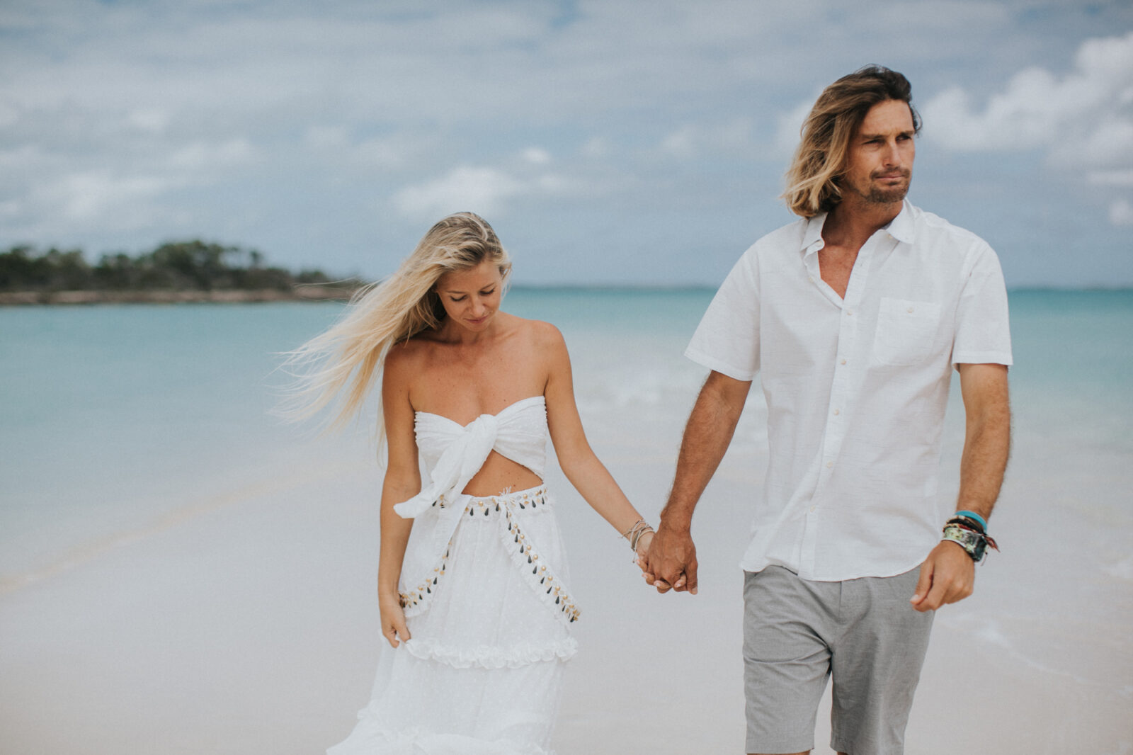 exuma wedding photographer