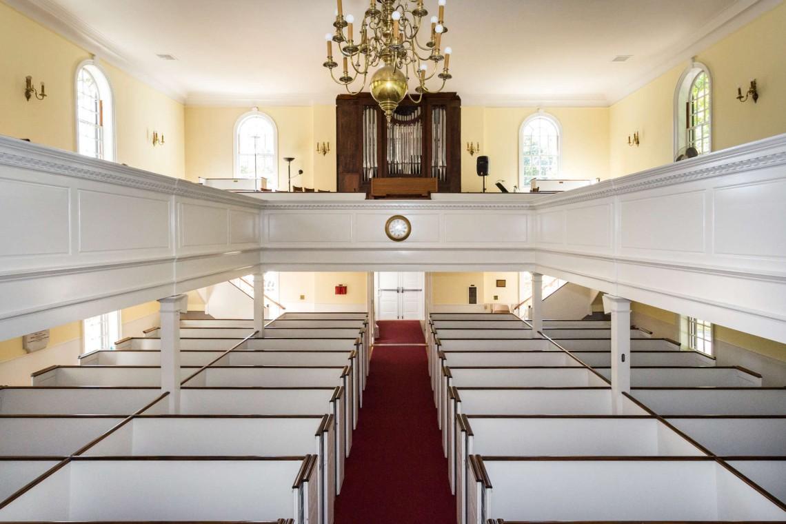 201910_Dighton_Church-34