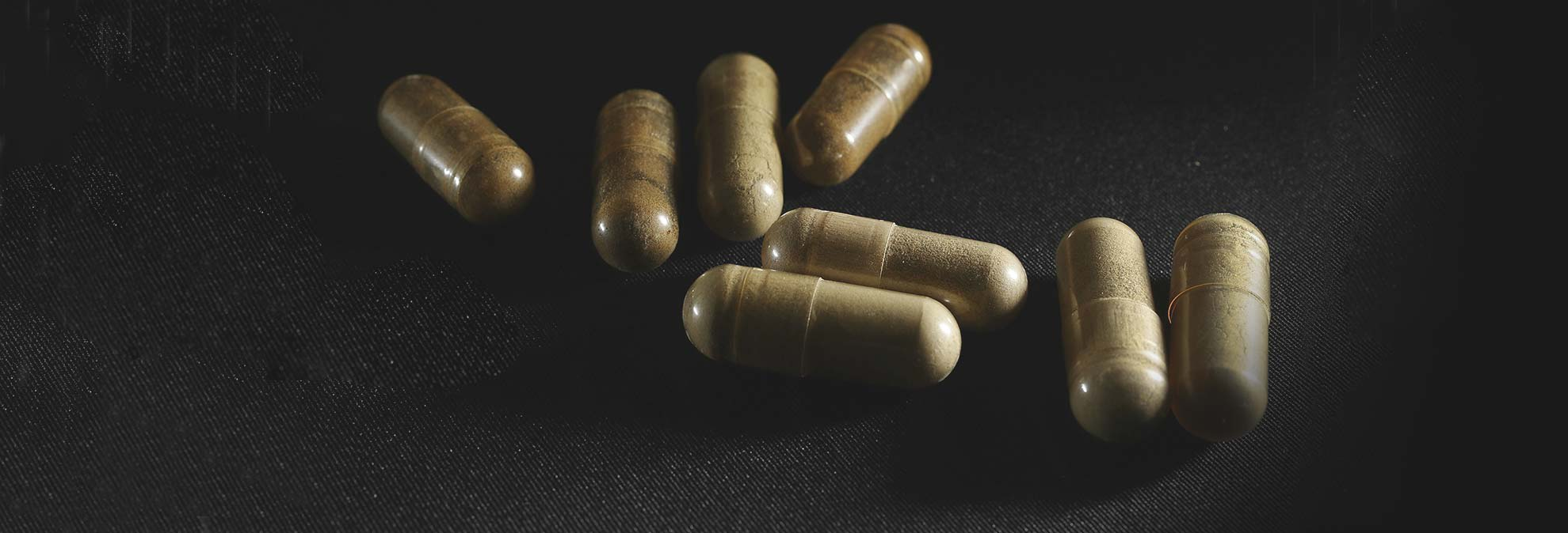 what does kratom do