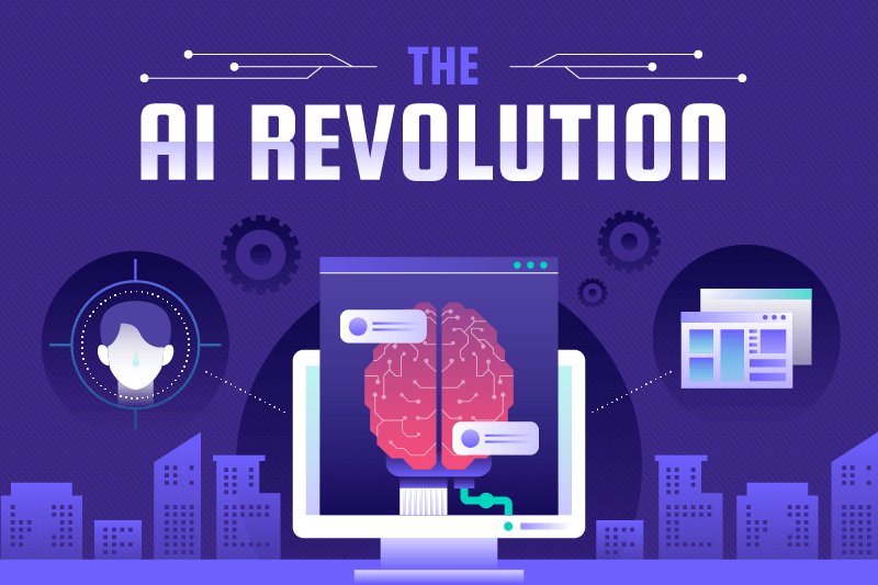 Artificial Intelligence of the Future