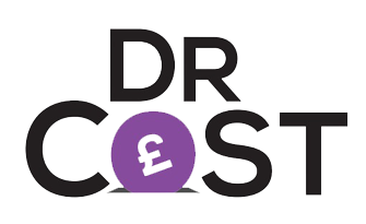 Dr Cost
