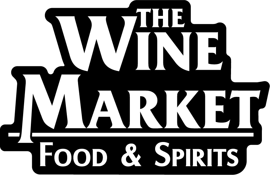 The Wine Market