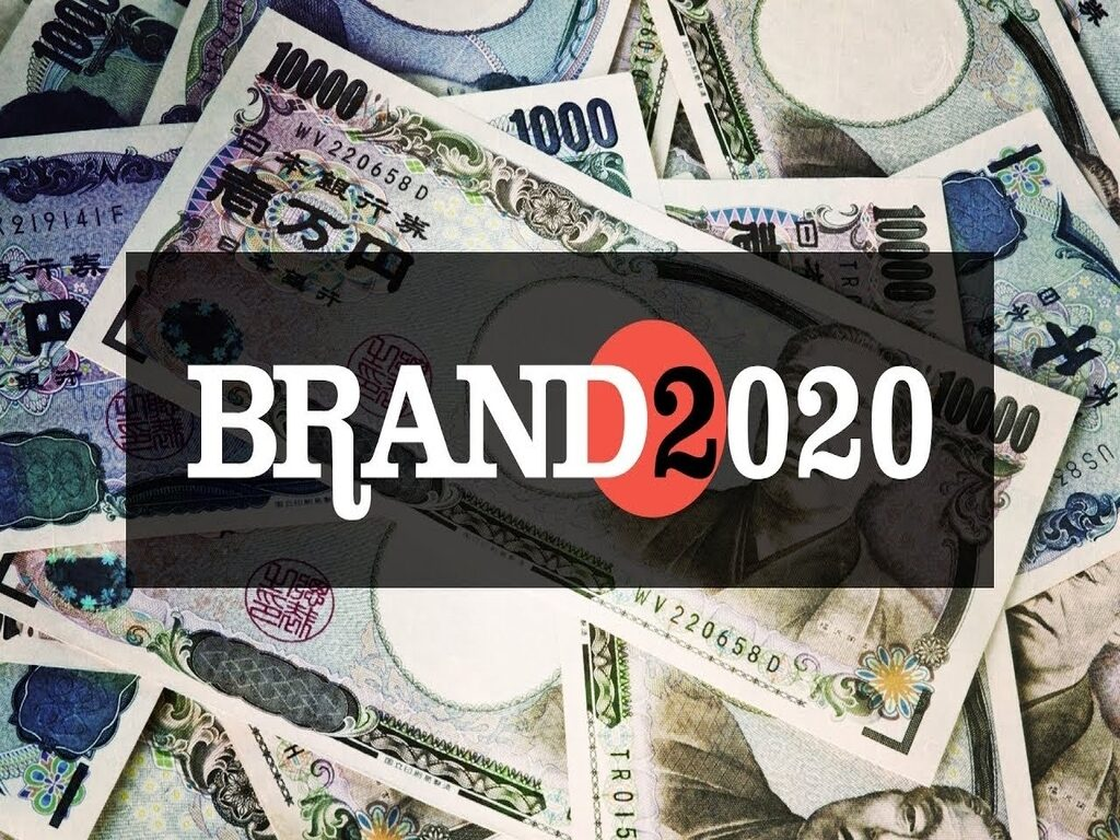 Corporate Crisis Management - Brand 2020