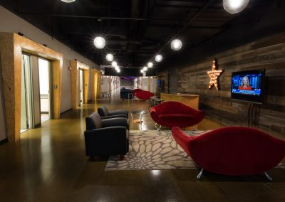 Guest Lounge for Features page