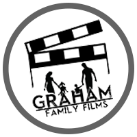 Graham Family Films