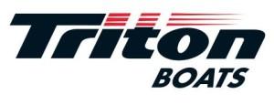 Triton Boats logo