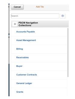 fscm-navigation-collections-4
