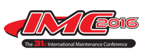 International Maintenance Conference