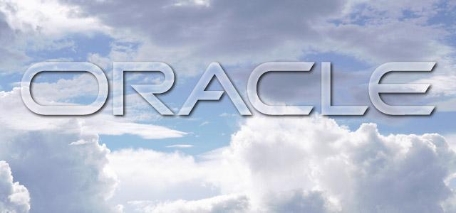 hcm cloud