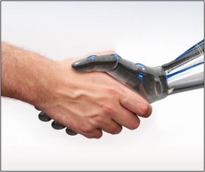 virtual-handshake2