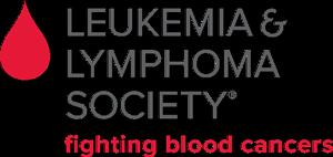 Leukemia & Lymphoma Society