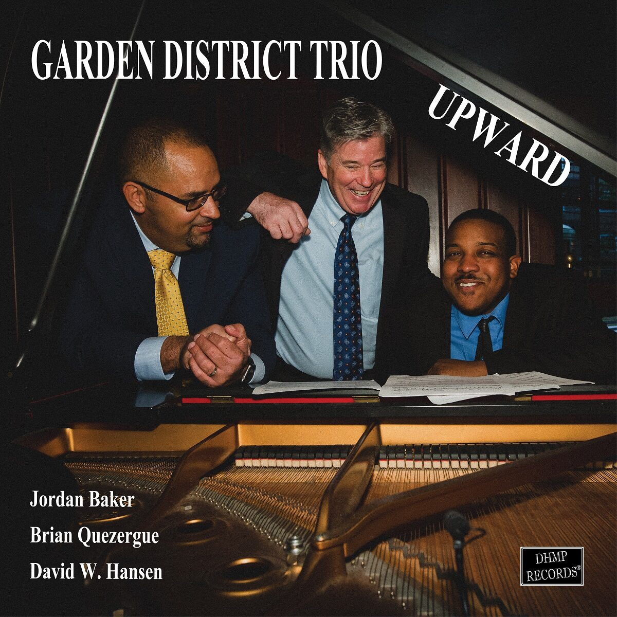 UPWARD Garden District Trio 1200x1200