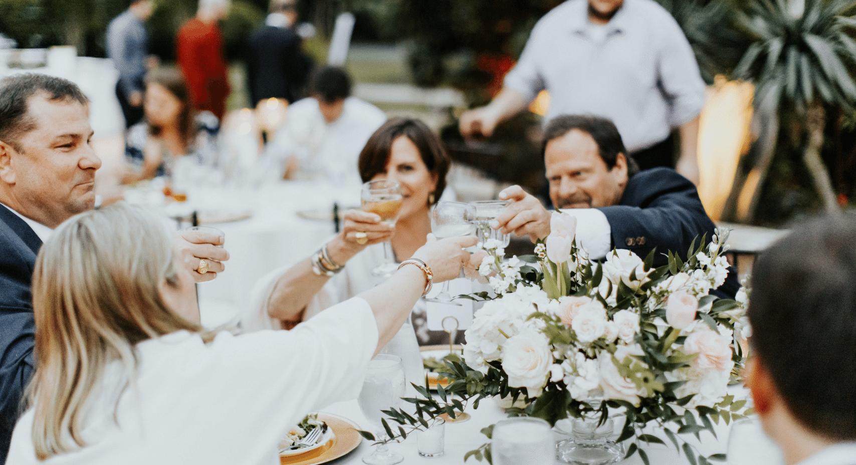 Wedding Venue Conroe