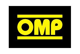 LOGOS omp