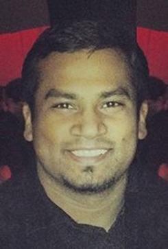 Rashid Bhuiyan