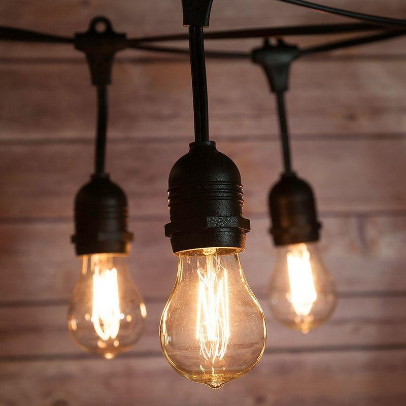 10-socket-vintage-outdoor-commercial-string-light-set-ps50-edison-light-bulbs-21-ft-black-cord-w-e26-11w-weatherproof-31