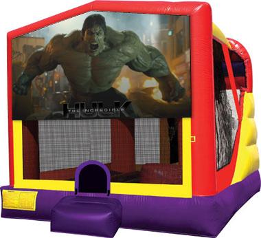 4-in-one_Hulk