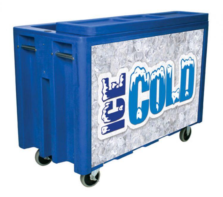 cooler-lg_588473832_big