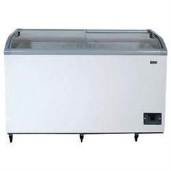 flat-top-chest-freezer-250x250