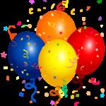 birthday-balloons-png