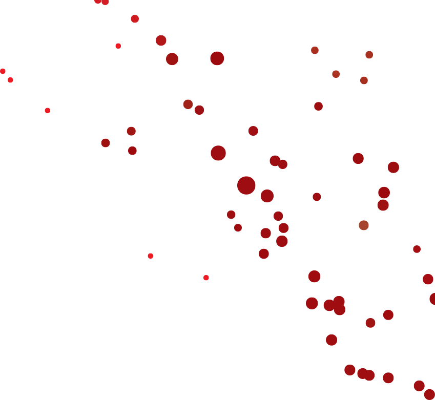 Particles Dot